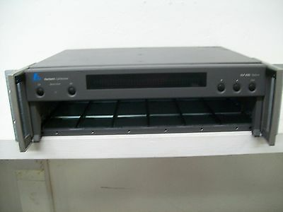Harmonic Lightwaves HLP4200 series Chassis Low Price!!! Fast Shipping!!!