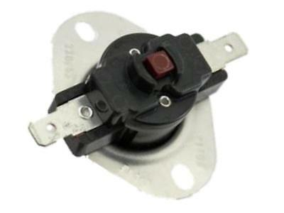 Sterling J11R02833-002 Manual Reset Blocked Vent Switch  Spill Switch QV100-400