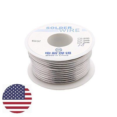 0.6 0.8 1 mm 0.6 0.8 1 mm Tin Lead Free Solder Wire Welding Wires for Electrical
