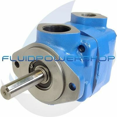 Vickers  Aftermarket V20 1S13S 15C11 Style New Replacement Vane Pumps