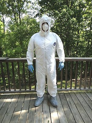 GENUINE US GOVT ISSUE GLOBAL GERM PROTECTION KIT*QTY OF 7*Prepper Essential*NEW
