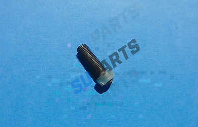 GENUINE Mitsubishi Camshaft Rocker Adjuster Screw MD180514 Pajero L200 Shogun