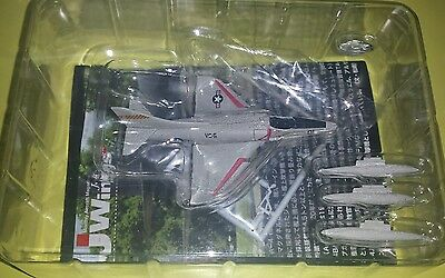Cafereo 1/144  Vol 1 J-Wings US Navy USN A-4E Skyhawk VC-5 #2  - No Decals