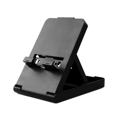 Flexible Angle Foldable Display Holder Stand For Nintendo Switch Game Console