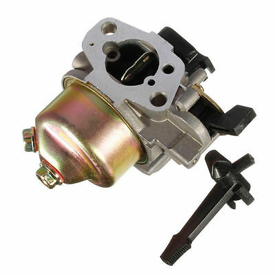 New Sale~Carburetor Carb Set For For HONDA GX160 5.5/6.5 HP GX200 16100-ZH8-W61