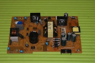 """Power Supply Board Celcus Dled32167Hd Dled32165Hd 32"""" Led Tv 17Ips11 23125811"""