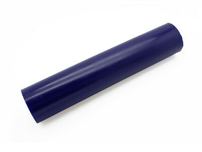 Superpro Polyurethane rod SPROD2.5-80