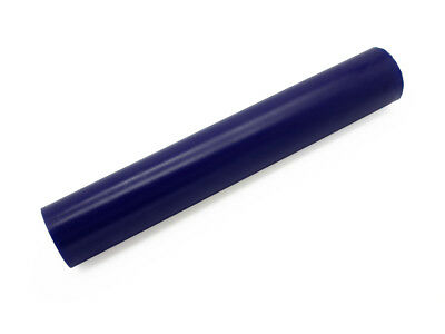 Superpro Polyurethane rod SPROD2-90