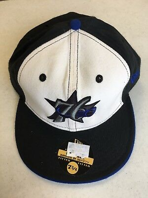 682acc904d145 Retro Philadelphia 76Ers White Front Black Back New Era Fitted Hat Free  Shipping