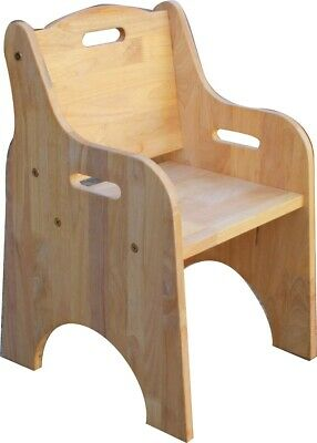 Toddler Chair