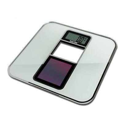 Salter Eco Electronic Digital Bathroom Scales