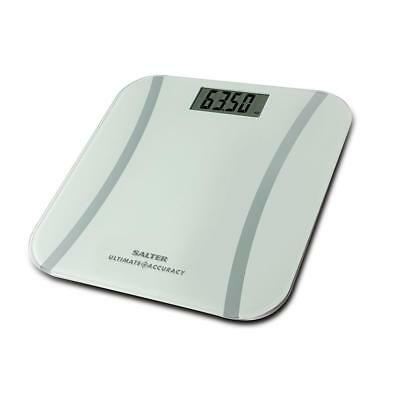 Salter Ultimate Accuracy Electronic Digital Bathroom Scales