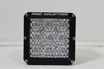 Rigid (32131) Dually XL Hybrid Diffused Light
