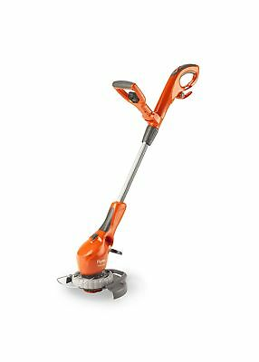 Flymo Contour 500E Electric Grass Trimmer and Edger 500 W - 25 cm -