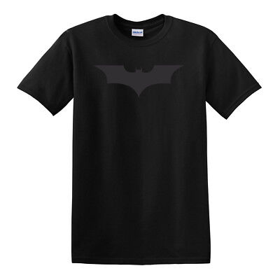 DARK KNIGHT Batman T-shirt - SM to 6XL - DC Comics
