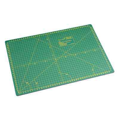 "Trimits Self Healing Cutting Mat 18"" x 12"""