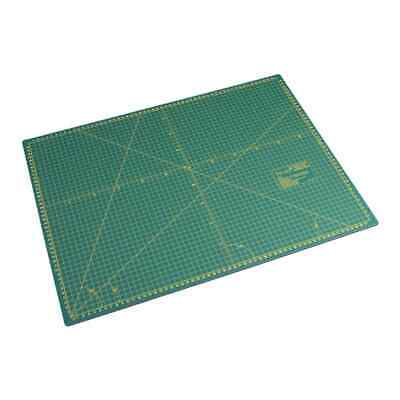 "Trimits Self Healing Cutting Mat 18"" x 24"""