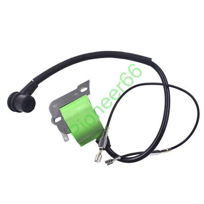 IGNITION COIL MODULE For HUSQVARNA CHAINSAW 50 51 55 61 254 257 261 266 268 NEW