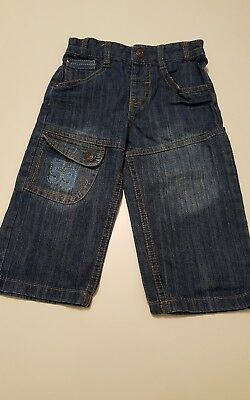 size 1 target jeans