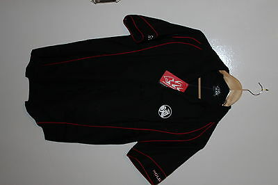 HOLDEN RACING TEAM size S Shirt