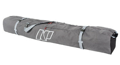 146041-0 NP Windsurf Bag Expandable Quiver Sail Bag 2018 - Shipping Europe Free