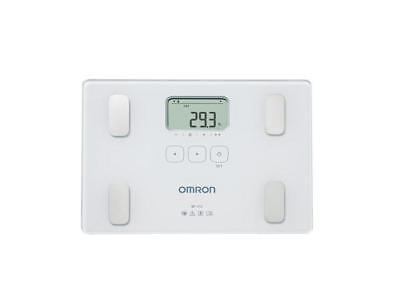 Omron Body Composition Monitor BF212