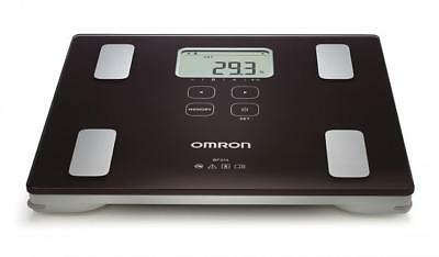 Omron Body Composition Monitor BF214