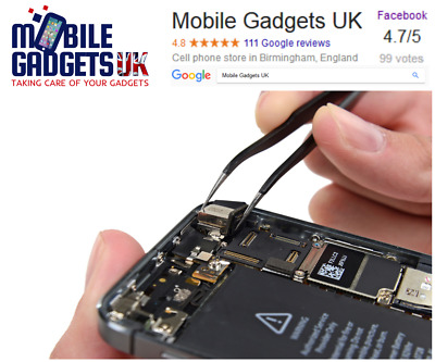 Rear Camera Back Camera Replacement Repair Service For Iphone 5 5c 5s