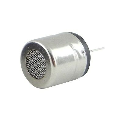 General Tools NGD8800SEN Replacement Sensor for NGD8800 Gas Detector