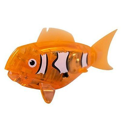 HEXBUG Aquabot 1.5 Deco Fish Toy