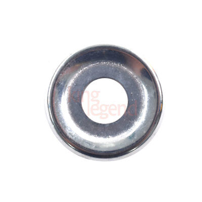 CLUTCH WASHER fit STIHL Chainsaws 026 028 029 034 039 044 MS290 310 311 390 New