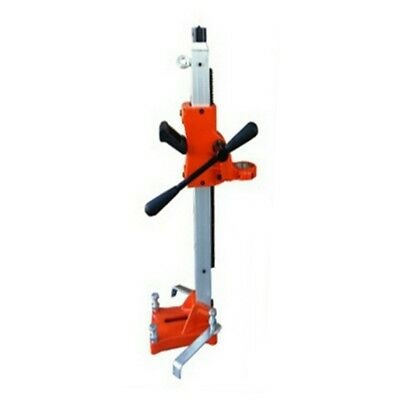 Diamond Tool Industries Core Drill Stand Suit Hand Held Machines