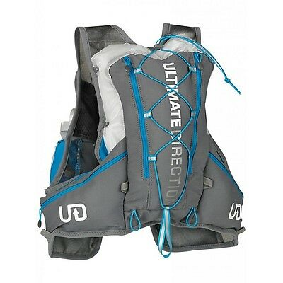 Ultimate Direction SJ ULTRA Vest: Signature Series: Version 2 (MEDIUM)