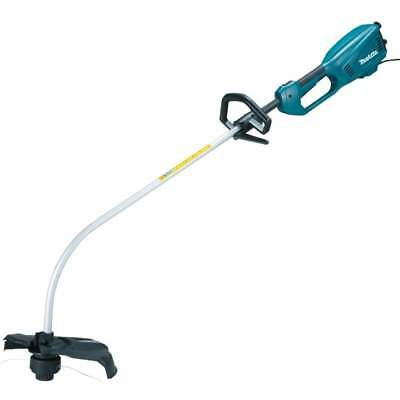 MAKITA UR3501 Electric Garden Grass Trimmer Strimmer 240v 1000 Watt Motor