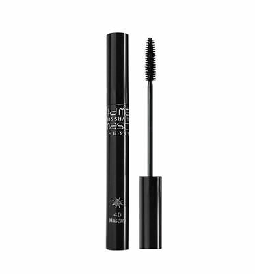 [Missha] The syle 4D Mascara 7g **Best offer W. free samples**