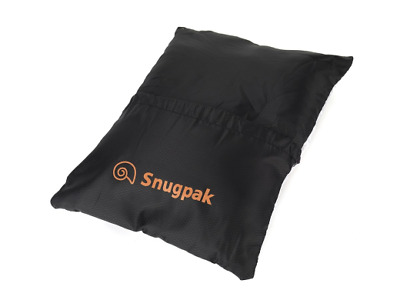 SNUGPAK Snuggy Travel Micro Pillow Camping neck rest