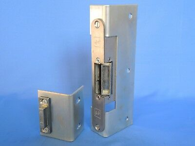 EffEff 9334 Electromagnetic door lock