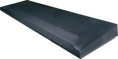 Roland KC-M Protective Dust Cover For 76-Note Keyboards