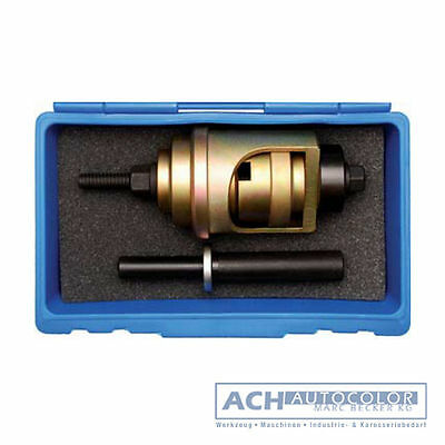 BGS 8735 - Control Arm Bushing Tool for Mercedes-Benz