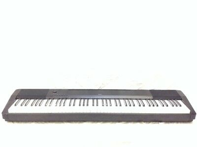 Piano Casio Cdp-120 2364174