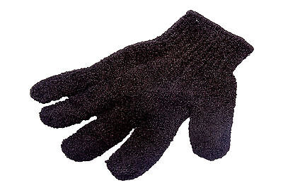 Mateque heat resistant glove for Hair straighteners & curling tongs wands