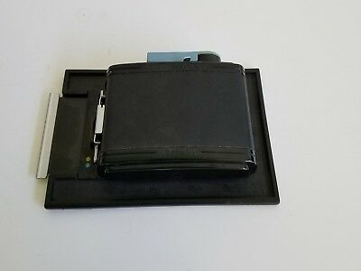 Graflex RH 10-20-Roll-Film-Holder