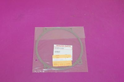 See pic. Kawasaki Gasket Acquired from a closed dealership Part 11060-1447