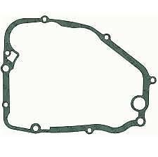 Genuine Yamaha Crankcase Cover 1 Gasket for TZR125 Part No.3PA-15451-11
