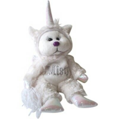 Beanie Kids- Misty Unicorn