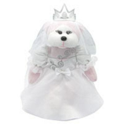 Beanie Kids- Princess Annabelle