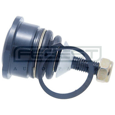 3220-CTSUF Febest BALL JOINT FRONT UPPER ARM for GENERAL MOTORS 15219468