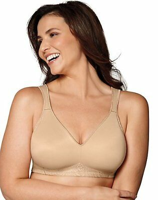 Women's Lingerie Playtex 18 Hour Seamless Smoothing Wirefree Bra