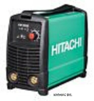 EW3500 Welding inverter power 160 HITACHI