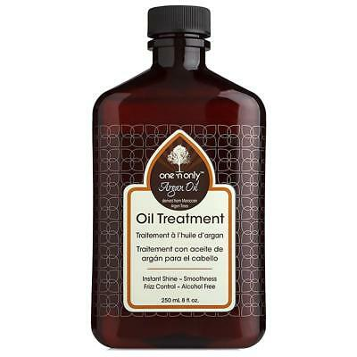 One N' Only Argan Oil Treatment, 8 oz